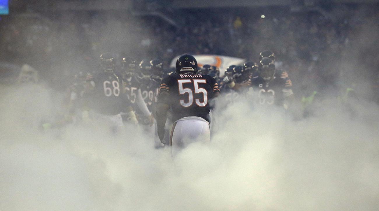 lance briggs final season bears