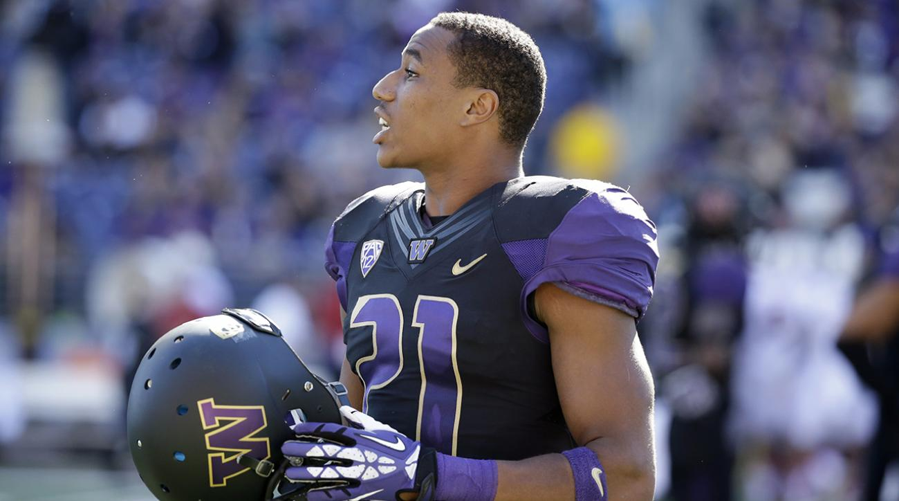 marcus peters dismissed from washington football team