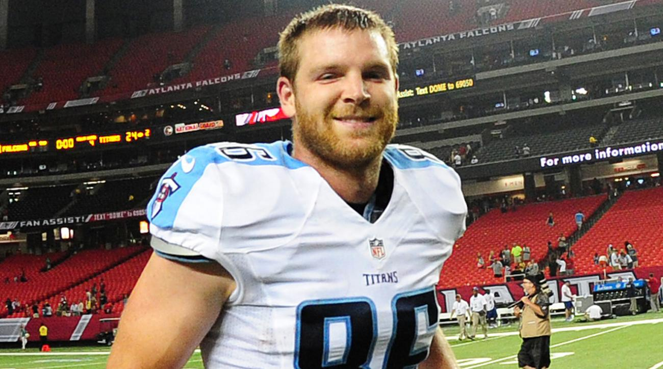 titans te chase coffman hits ravens assistant