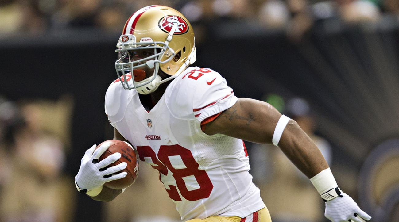 Fantasy: 3 trades to make to prepare for playoffs IMG