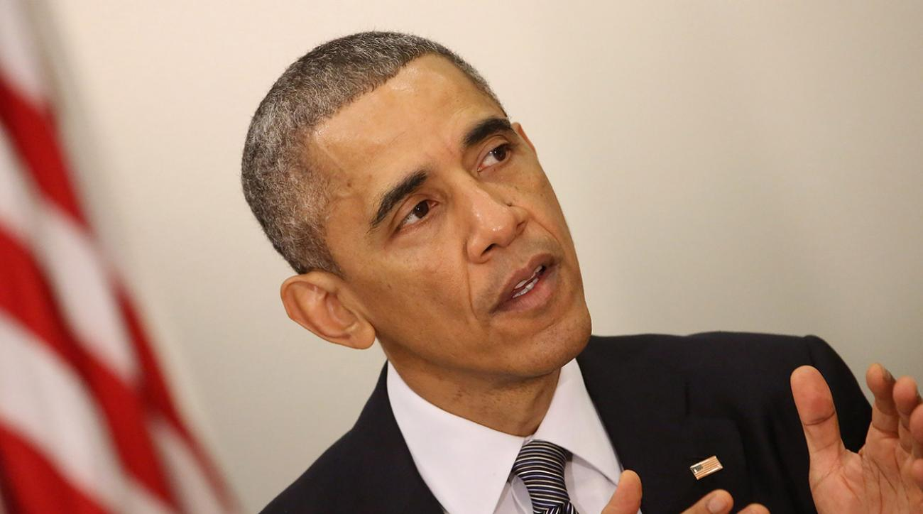 president obama criticizes nfl ray rice