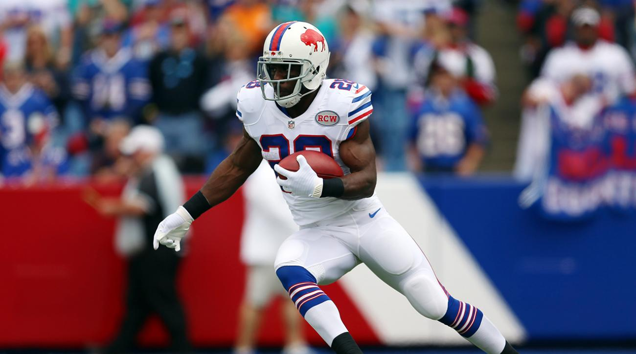 CJ SPILLER ACTIVATED