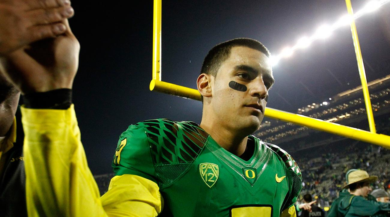 marcus mariota oregon nfl draft