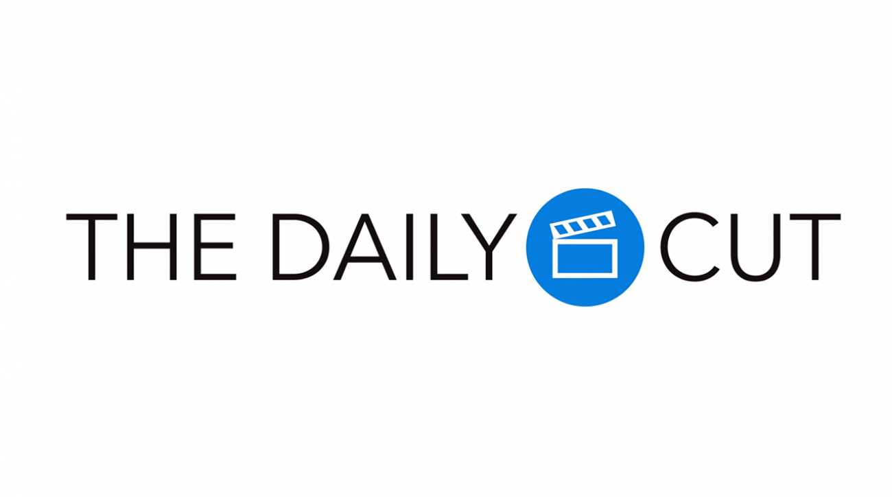 The Daily Cut IMAGE