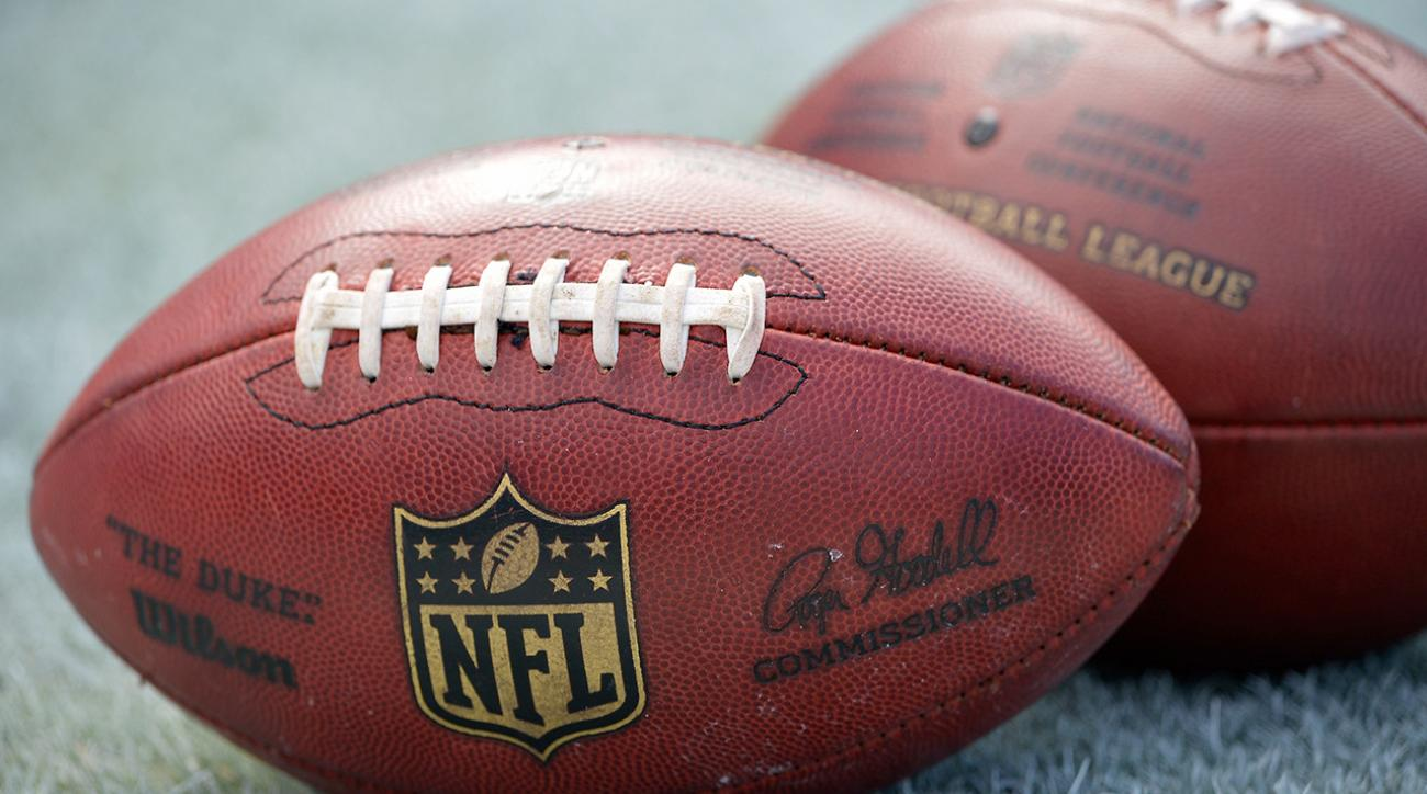 Window into the Weekend: Deflategate IMG