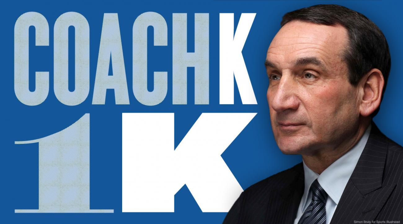 Coach 1K IMG