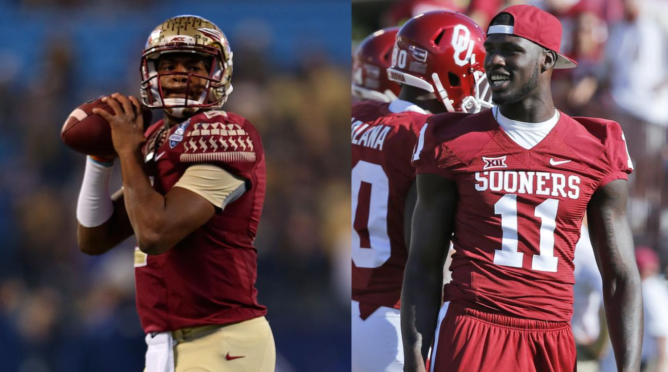 2015 NFL Combine: Red flag players to watch IMG