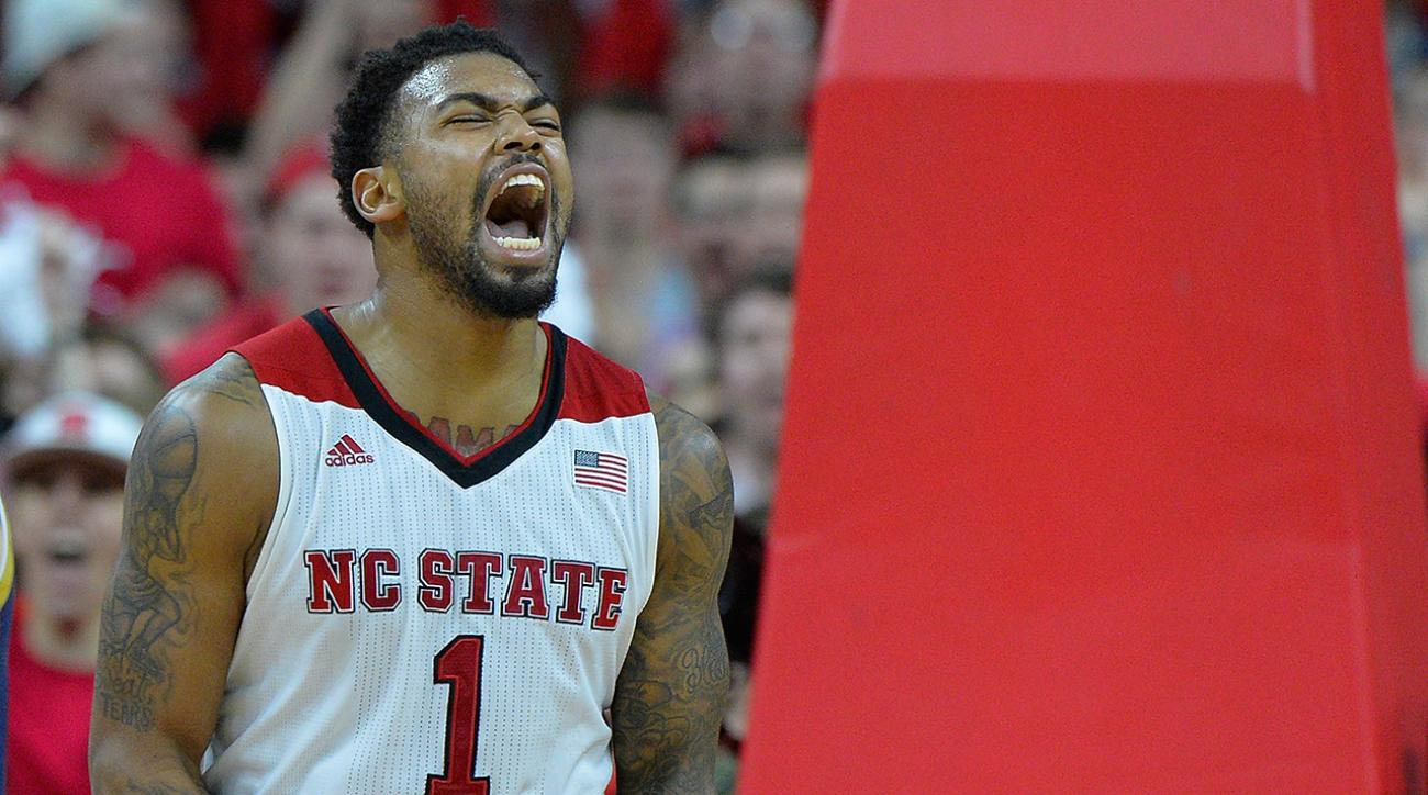 NC State vs. LSU NCAA tournament preview IMG