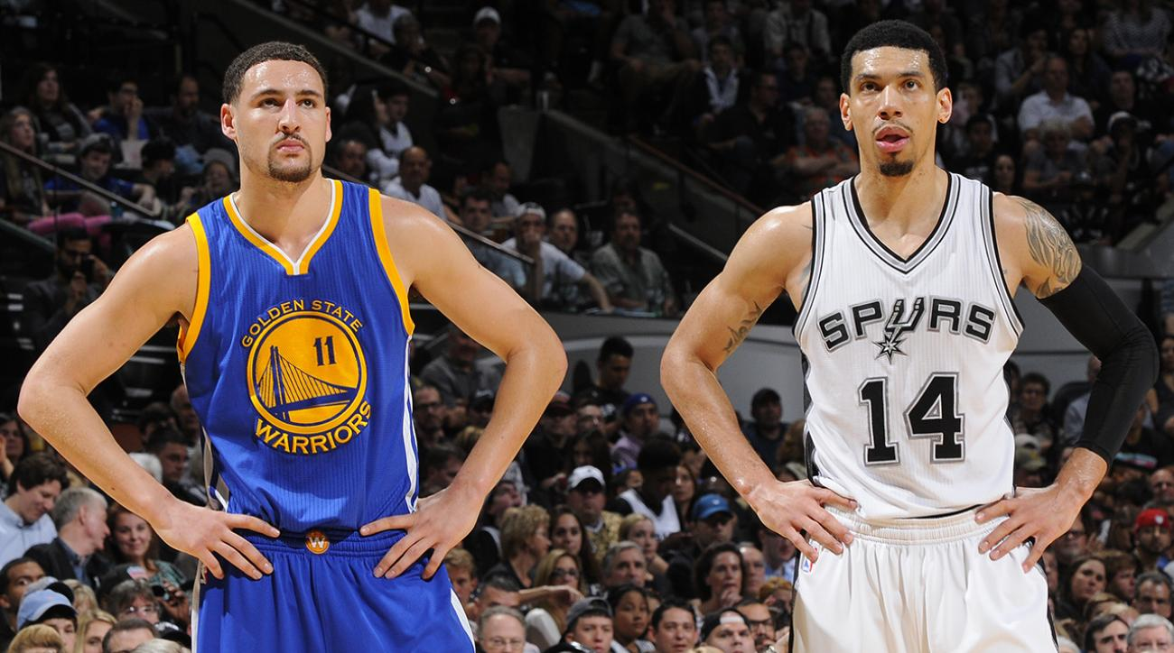 Give and Go: NBA Playoff Primer IMG