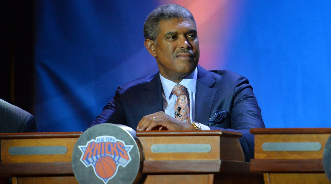 2015 NBA draft lottery helps Timberwolves, crushes Knicks
