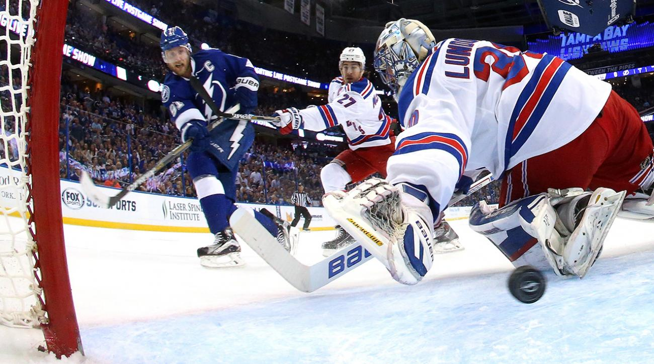 bolts beat rangers eastern conference final
