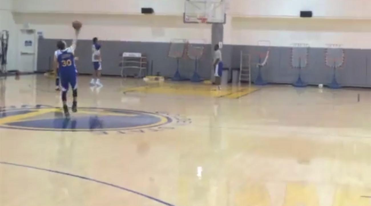stephen-curry-half-court-shot-nba-finals-practice