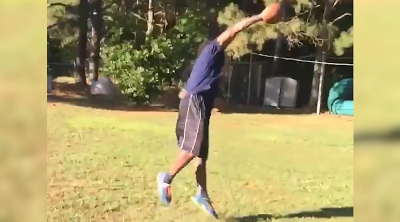 n-c-state-recruit-one-handed-720-catch