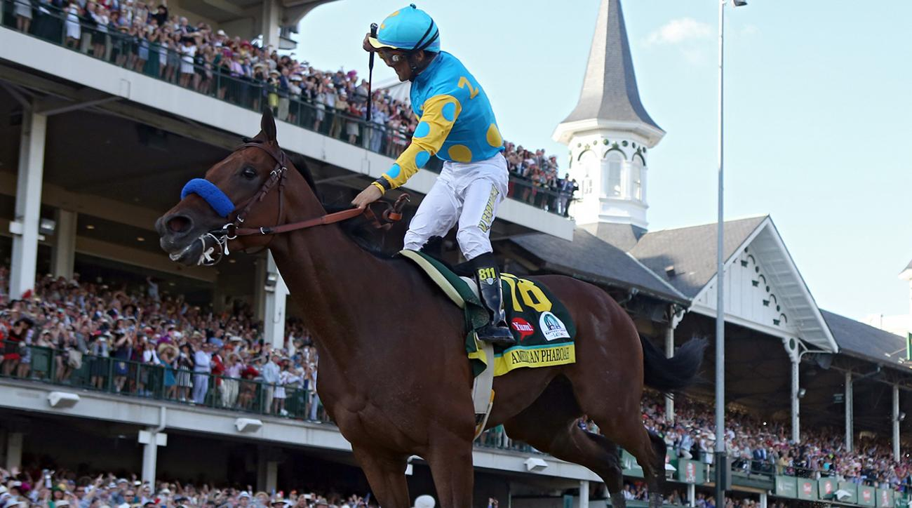 american pharoah, triple crown, american pharoah triple crown, triple crown american pharoah, Triple Crown Belmont Stakes,