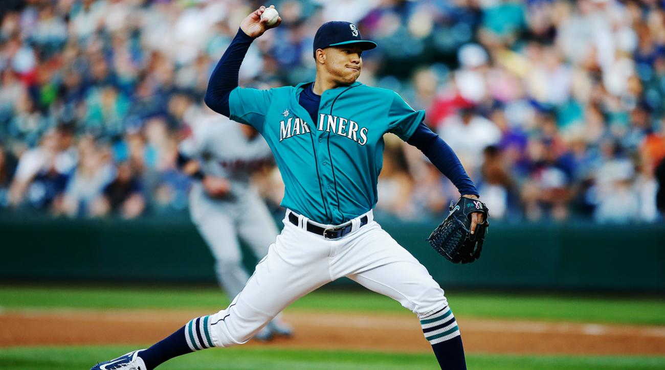 Fantasy Baseball Waiver Wire: Correa, Garcia among top pickup options IMAGE