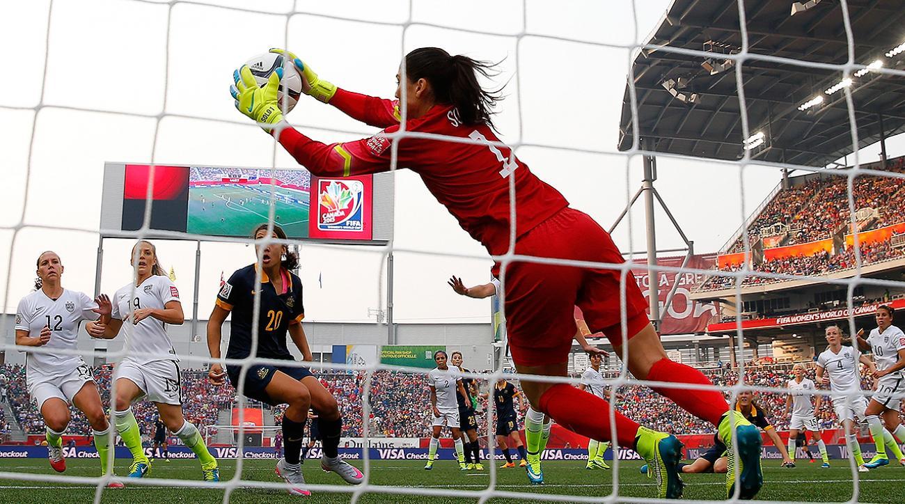 hope solo, uswnt, hope solo uswnt, uswnt hope solo, goalkeeper, hope solo goalkeeper, goalkeeper hope solo
