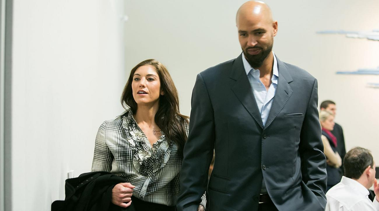hope-solo-domestic-violence-uswnt-world-cup