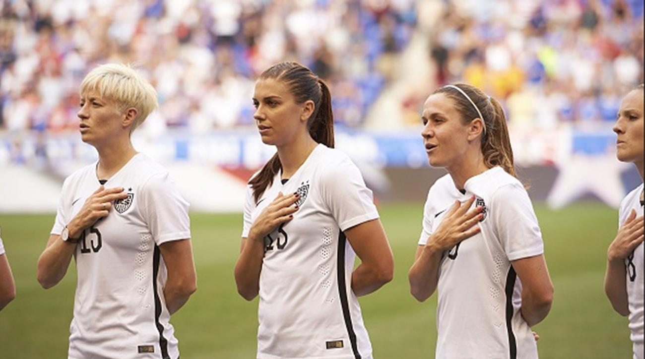 uswnt, women's world cup, women's world cup uswnt, uswnt women's world cup, Women's World Cup Semifinals, USWNT Semifinals, hope solo
