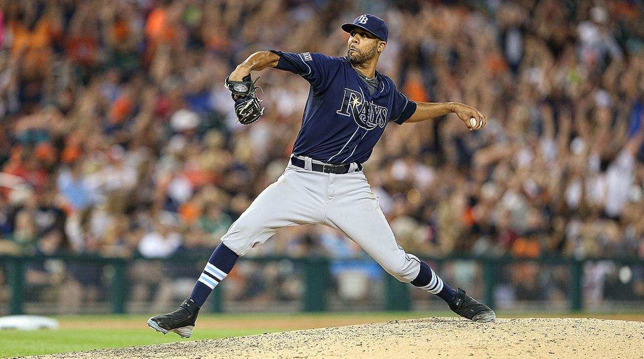 David Price, Detroit Tigers, the Detriot Tigers, all-star, David Price all-star, Detriot Tigers David Price, David Price Detriot Tigers