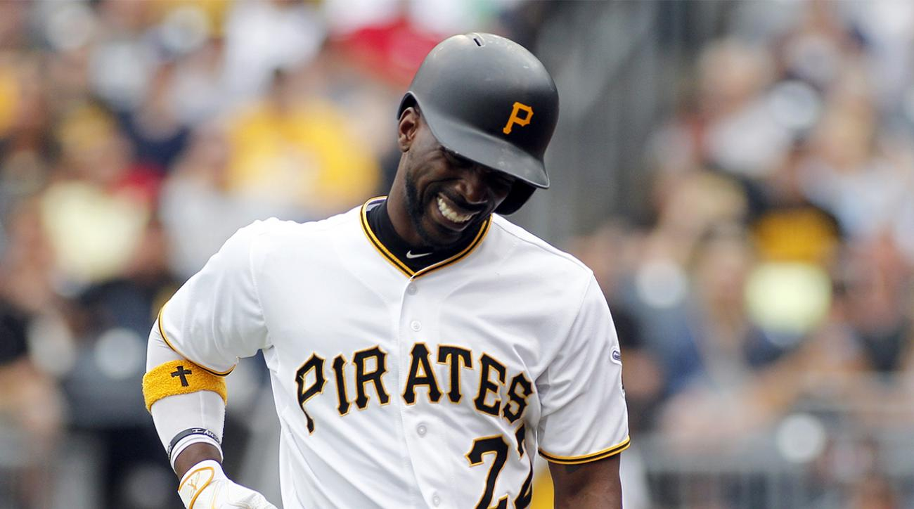 andrew-mccutchen-hit-by-pitch-elbow-injury-pittsburgh-pirates