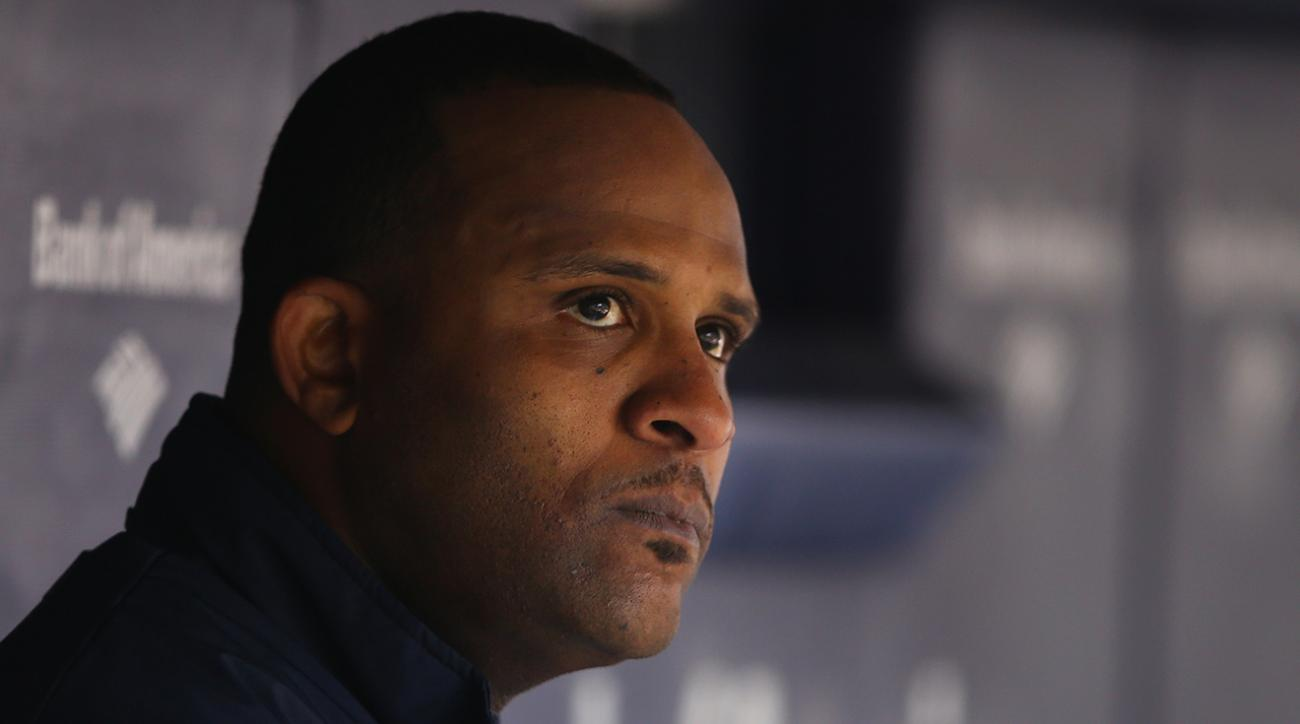 cc-sabathia-livid-houston-astros-pitcher-hits-alex-rodriguez