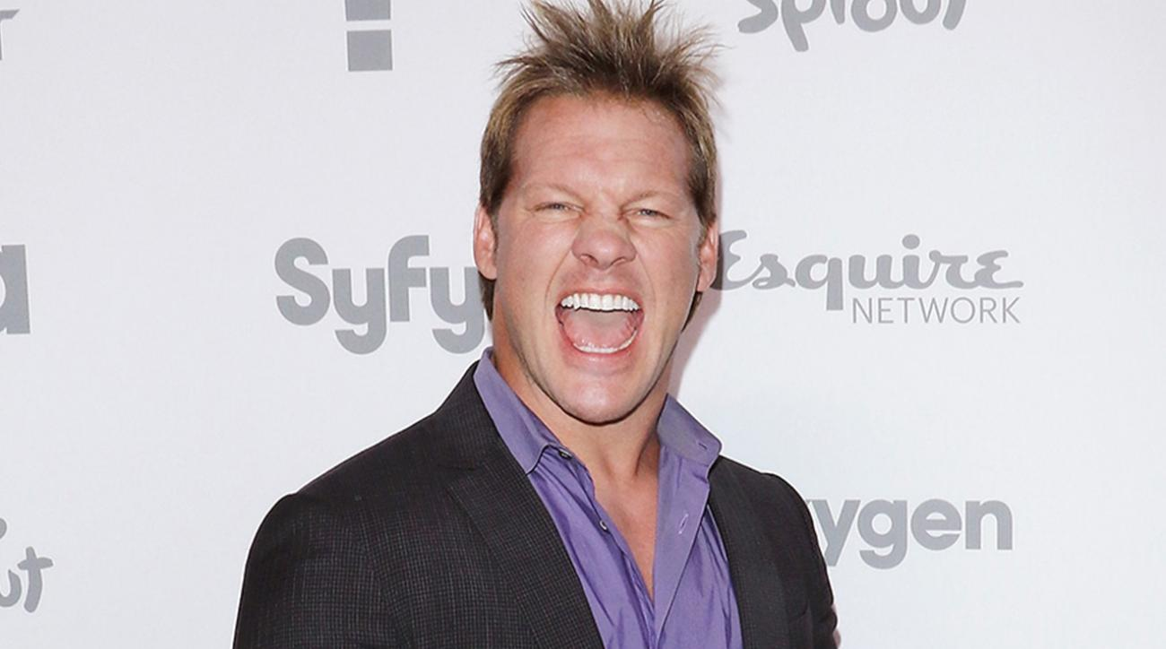 chris jericho, WWE, chris jericho wwe, wwe chris jericho, chris jericho tough enough, chris jericho wwe tough enough, tough enough chris jericho wwe, wwe superstar chris jericho