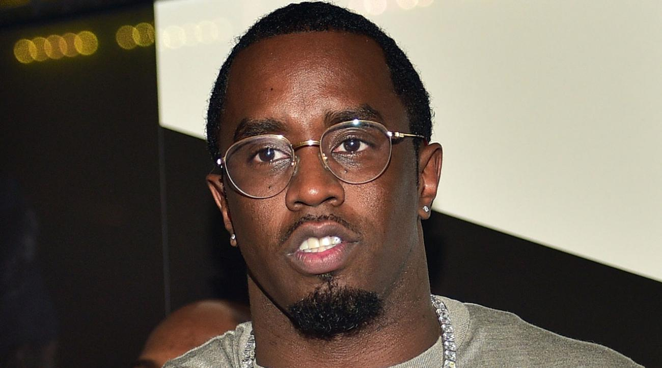Sean 'Diddy' Combs avoids felony assault charges in UCLA incident