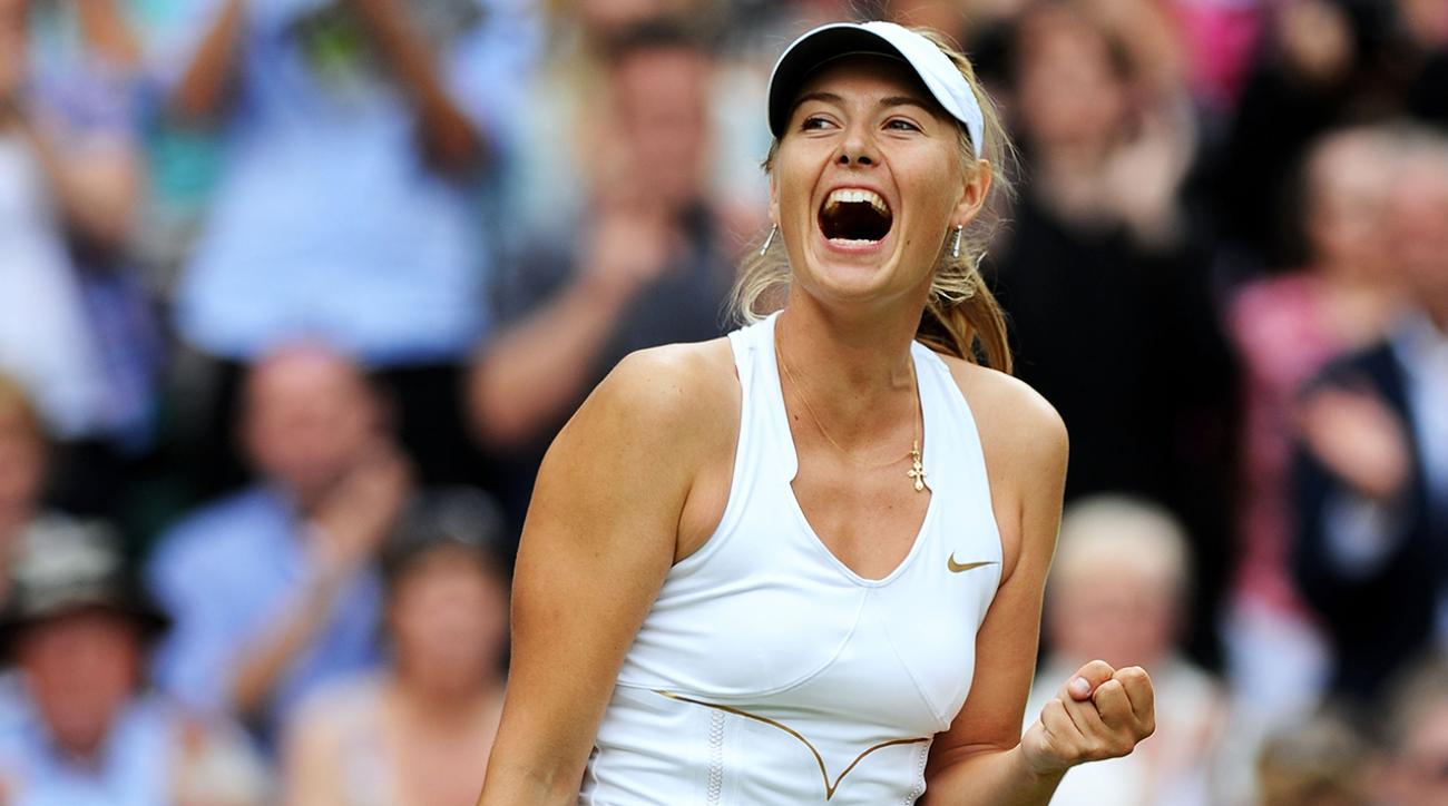 2015 Wimbledon women's semifinals preview