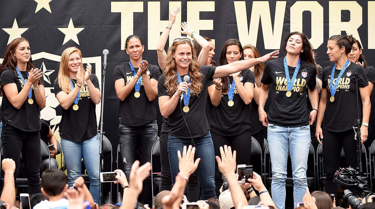 uswnt, fifa, women's world cup, FIFA Women's World Cup Champions, USWNT fifa, fifa USWNT, abby wambach