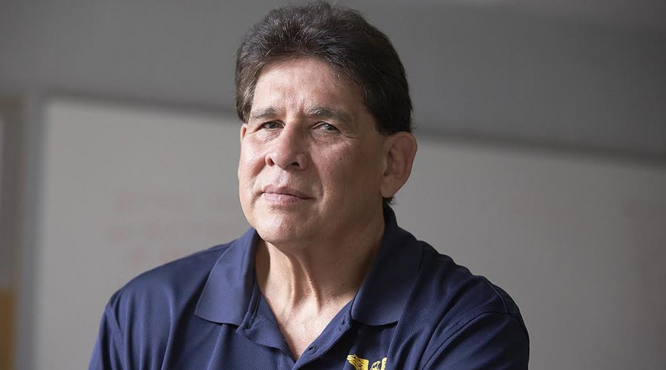 WWE, WWE Hall of Famer Tito Santana, WWE Tito Santana, where is Tito Santana now, where is hall of famer tito santana now, tito santana wrestler star, wrestling star tito santana