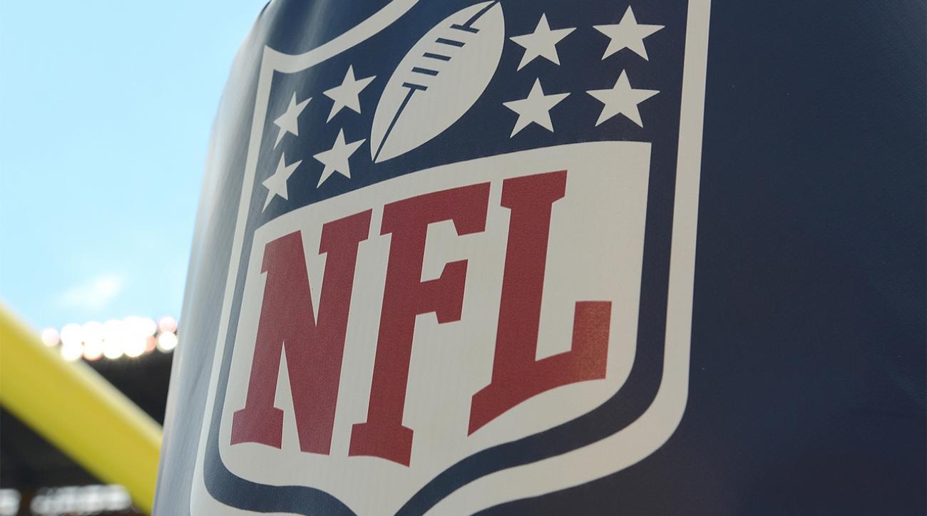 NFL teams made $7.24 billion in national revenue last season