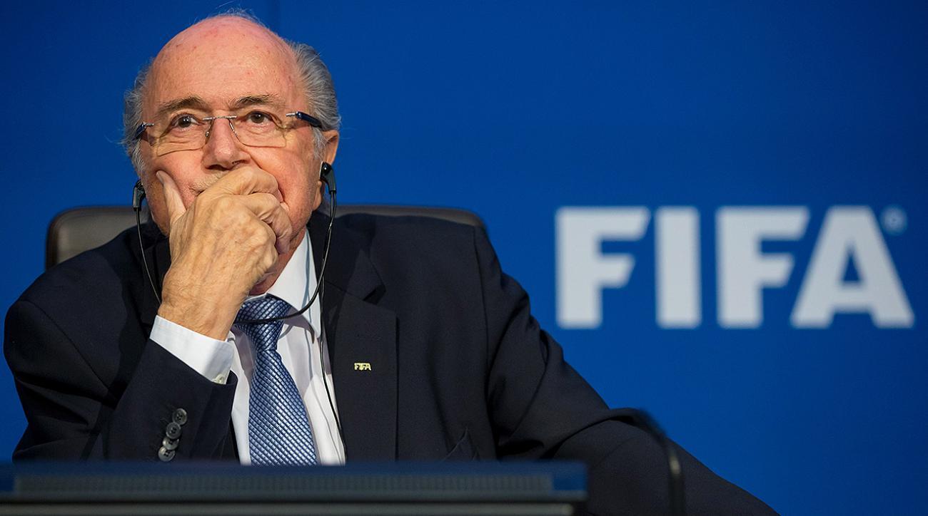 sepp blatter, fifa president sepp blatter, fifa, sepp blatter russia, russia 2018 fifa world cup, 2018 fifa world cup russia, fifa scandal