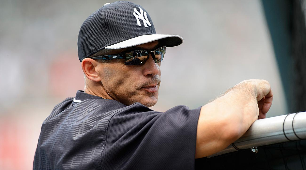 new york yankees, yankees, mlb trade, MLB trade deadline, New York Yankees MLB Trade deadline, mlb, joe girardi