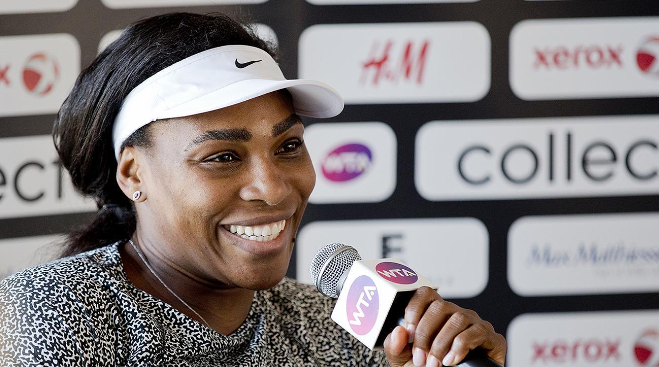 serena williams, tennis player serena williams, wimbledon, venus williams, serena williams wimbledon 2015, No. 1 in women's singles tennis, serena williams no. 1 women's singles tennis