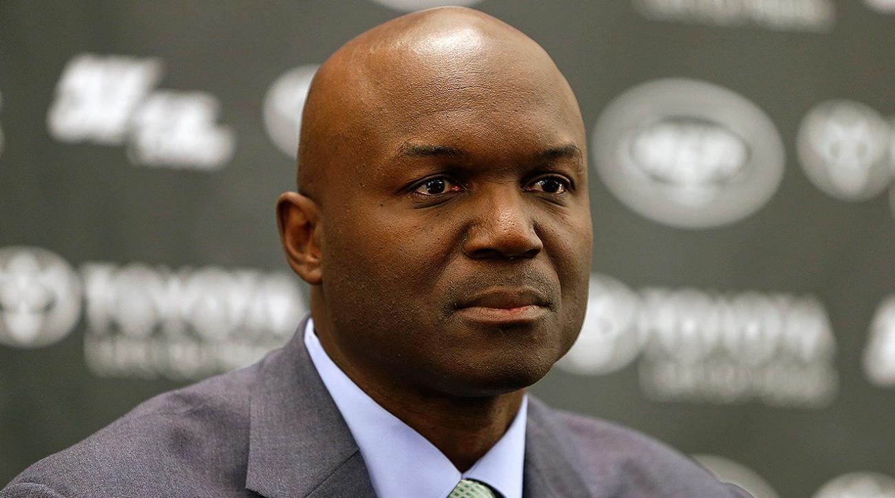 todd bowles, New York Jets, Jets, geno smith, Geno Smith quarterback, new york jets geno smith, Todd Bowles New York Jets coach