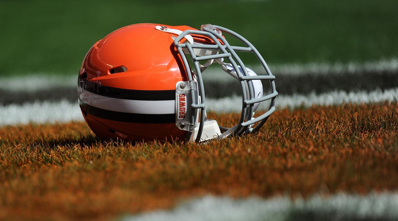 Study reveals CTE prevalent in deceased NFL players