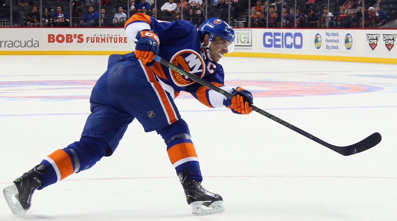 2015-16 NHL Metropolitan Division Preview IMG