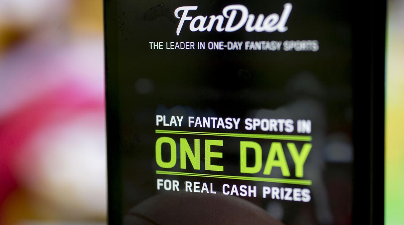 fantasy football odds calculator nfl sports lines