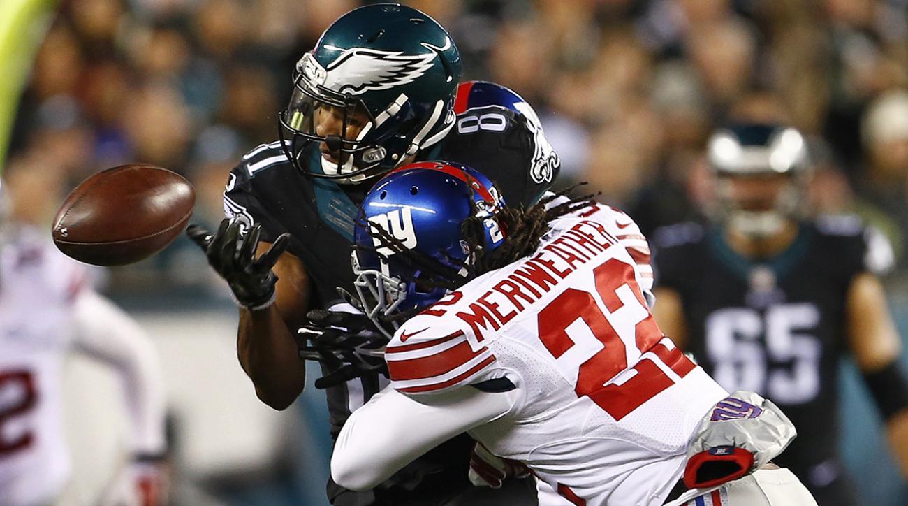 SI's NFL Power Rankings: Week 7