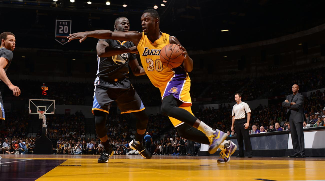 Los Angeles Lakers 2015-16 season team preview IMG