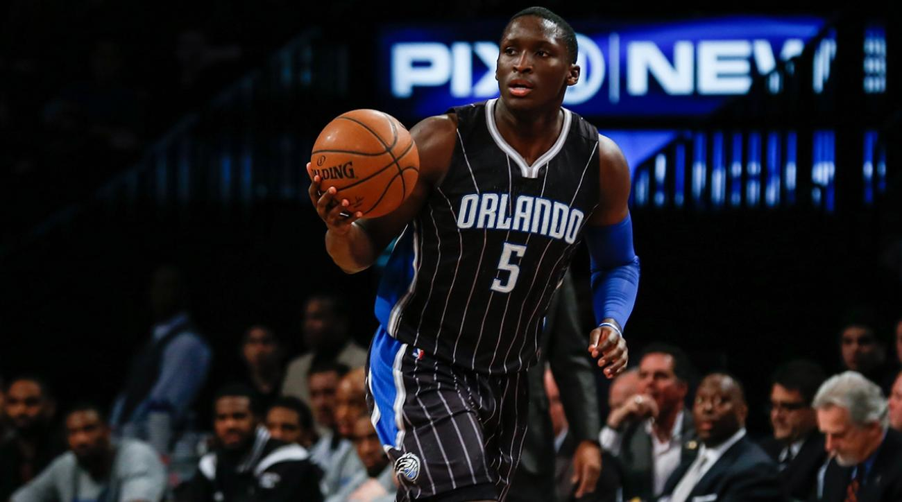 Orlando Magic 2015-16 season team preview IMG