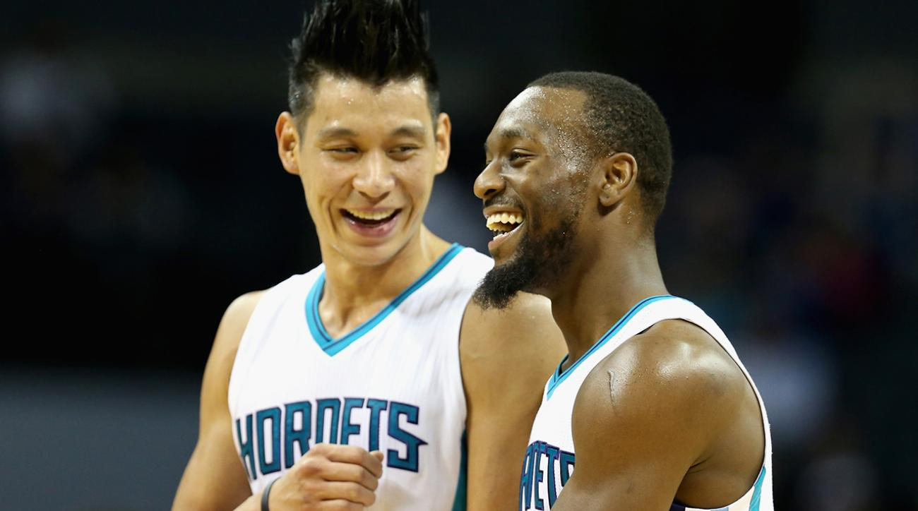 Charlotte Hornets 2015-16 season team preview IMG