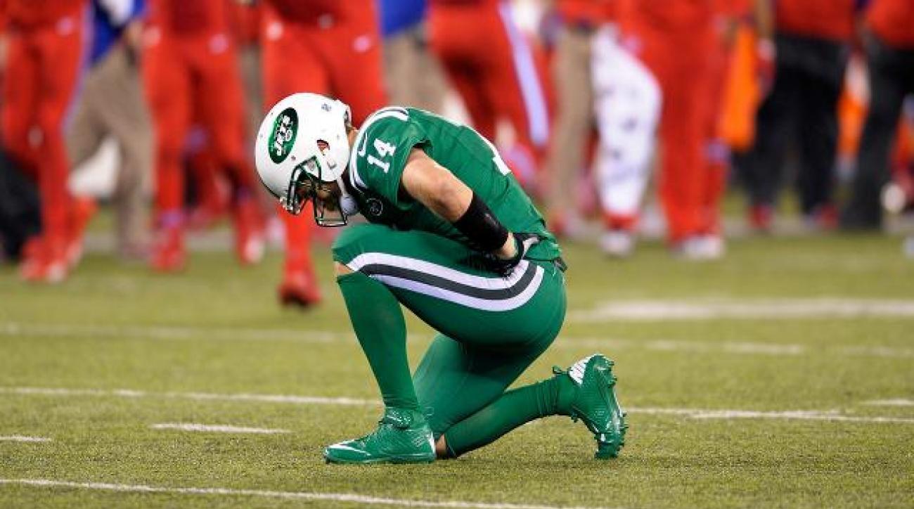 Week 11: Wednesday NFL injury roundup