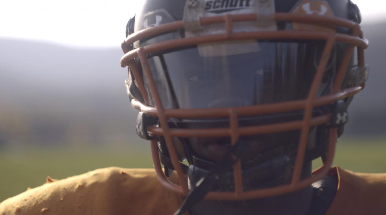Abraxas, high school sports, sports illustrated, Underdogs, underdogs abraxas, high school football, football, high school recruiting