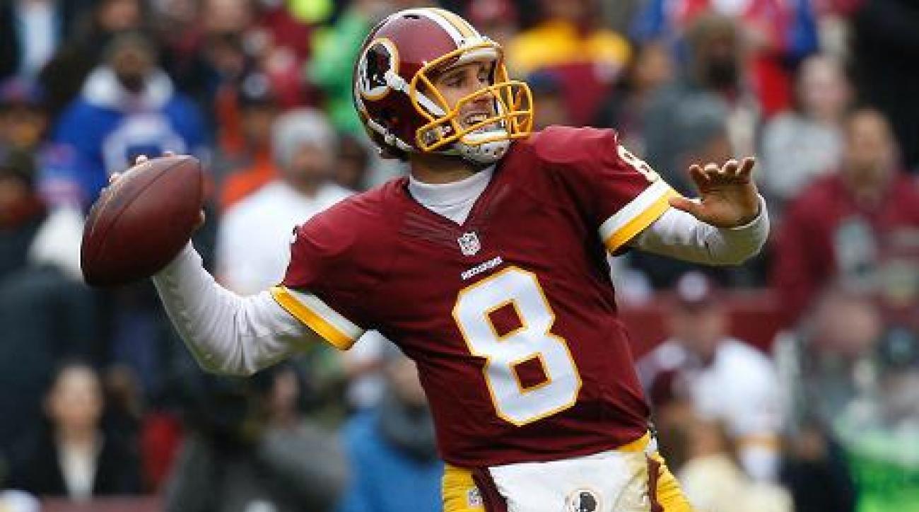 Monday Night Preview: Redskins vs. Cowboys