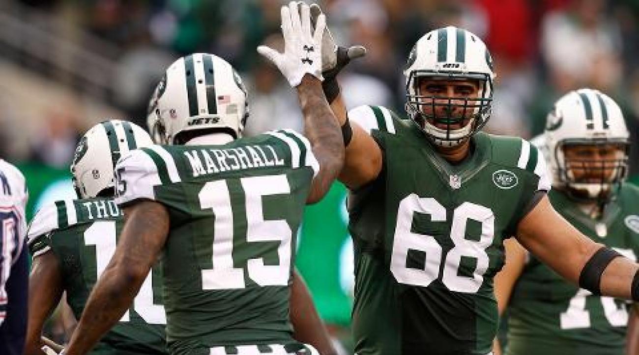 SI's NFL Power Rankings: Week 17