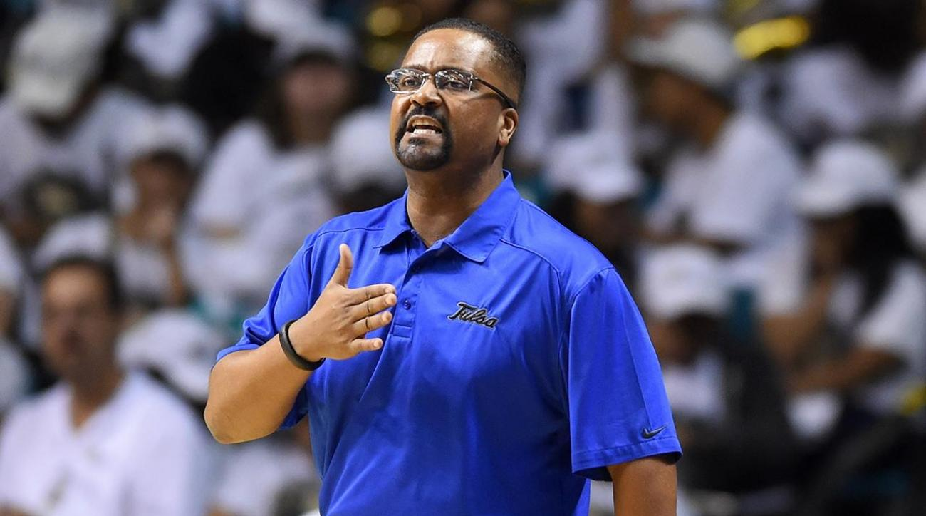 Frank Haith should be held responsible for violations under his watch IMG