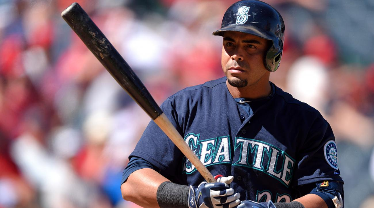 2016 Winter Report Card: Seattle Mariners