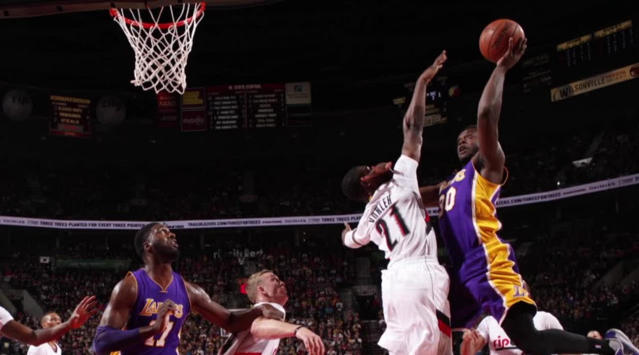 Kobe Bryant rips Lakers after sixth straight loss