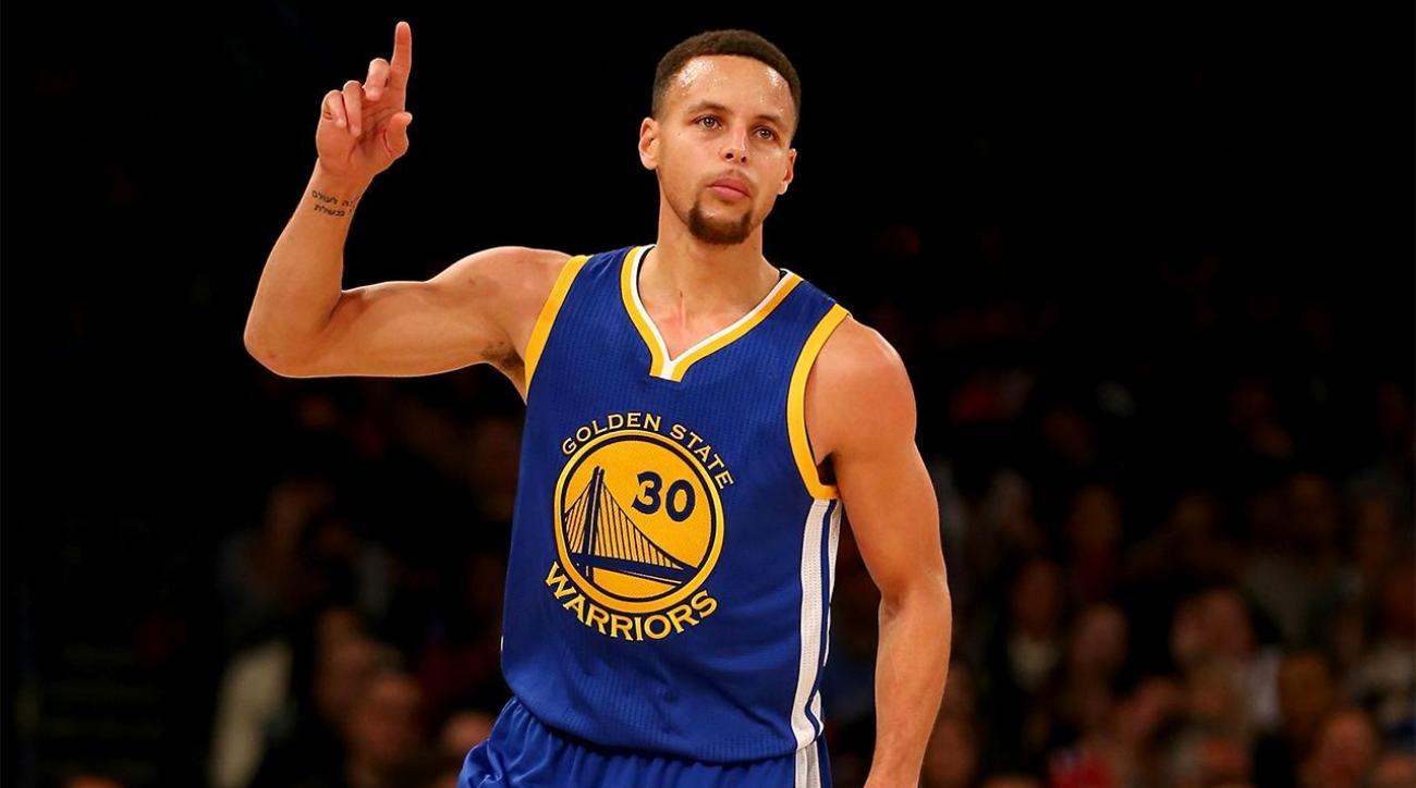 NBA Power Rankings: Cavaliers move up, Bulls slide continues